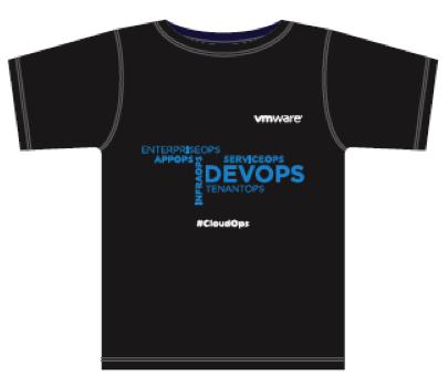 Integrating VMware vDatacenter with python (the docker