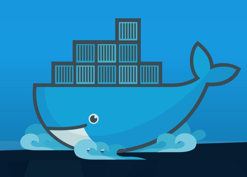 Monitoring Docker With Zabbix Blog Linoproject Net