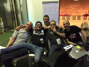 hack_team