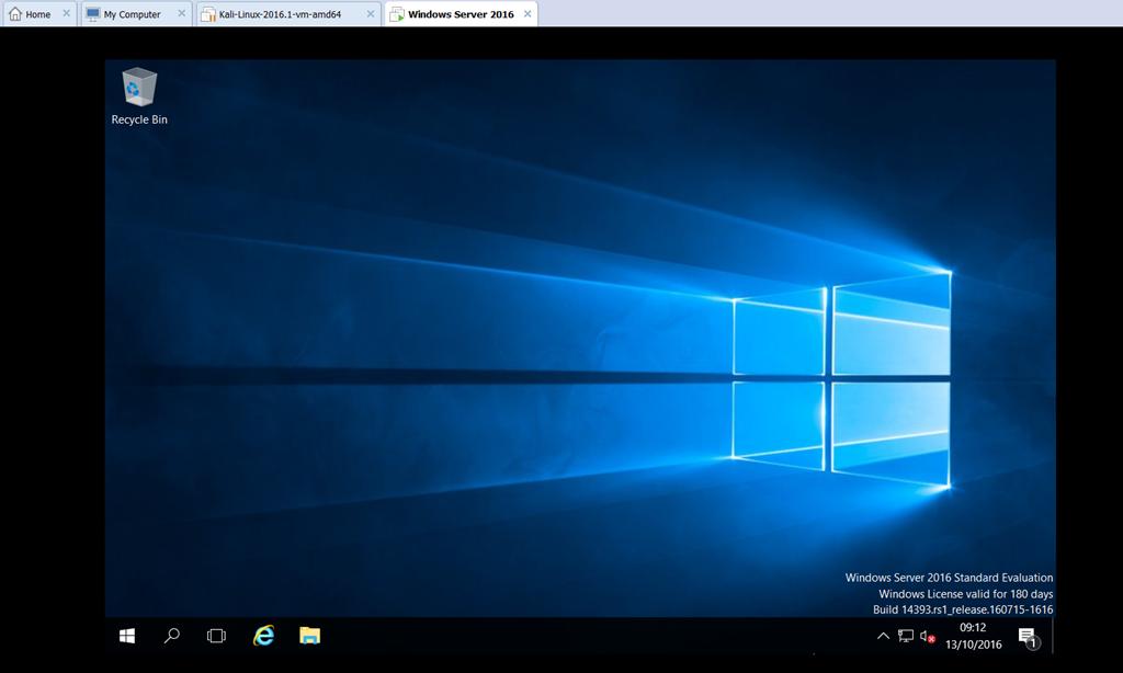 Finally Docker comes to Windows   Blog Linoproject net