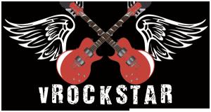 logo_vrockstar